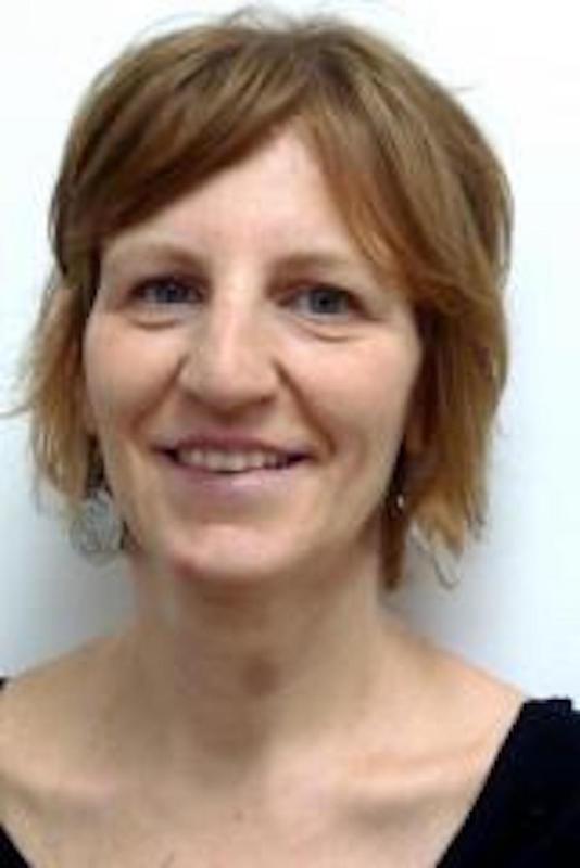 Dott.ssa Arianna Usilla - Spazio Villaggio
