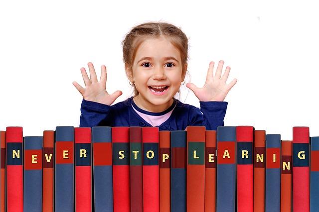 Corso d'inglese per bambini organizzato da Spazio Villaggio a Gaggiano, Vermezzo, Trezzano, Cisliano, Rosate